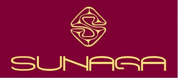 合資会社SUNAGA